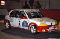 43 formula challenge notturna Kinisia  - Rilievo (3689 clic)