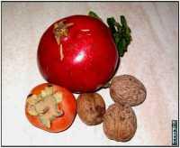 frutta e verdura  - Palermo (4784 clic)