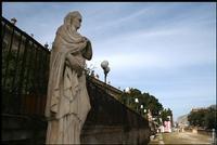 - Palermo (3028 clic)