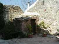 casa rurale  - Marineo (5393 clic)
