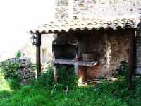 casa rurale  - Marineo (4849 clic)