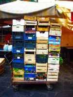 cabbiette alla fera (mercati storici)  - Catania (2819 clic)