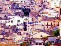 paesaggio ibleo  - Ragusa (4750 clic)