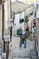 scalinate  - Ragusa (4596 clic)