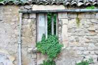 finestra  - Ragusa (3094 clic)