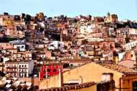 paesaggio antico  - Ragusa (6087 clic)
