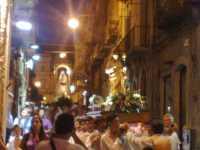 festa patronale  - Enna (4313 clic)