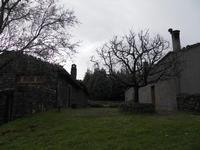 Case Forestali Pirao   - Etna (3546 clic)