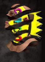 I pensieri strani della testa di Curcio I pensieri strani della testa di Curcio  - Sommatino (845 clic)