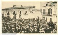 Venerdì Santo  Venerdì Santo a Sommatino - Processione  - Sommatino (6745 clic)