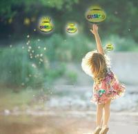 le mille bolle ... di Curcio Bolle di fantasie ...  - Sommatino (810 clic)