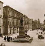 Re Umberto I°- Caltanissetta - SOMMATINO - inserita il