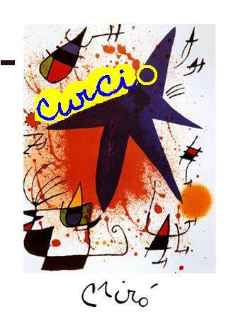 Miro a Curcio - SOMMATINO - inserita il 23-Sep-14