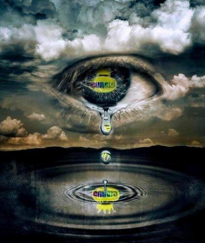 Lacrime di Curcio - SOMMATINO - inserita il 23-Sep-14