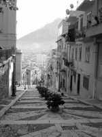 Via Roma...  - Termini imerese (7997 clic)