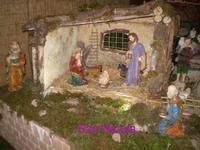 Natale a Centuripe 2010 (4008 clic)