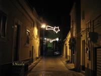 Natale a Centuripe 2010 (4532 clic)