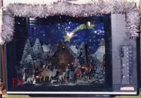Natale a Centuripe 2010 (3832 clic)