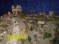 Natale a Centuripe 2010 (3854 clic)
