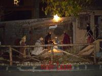 Natale a Centuripe 2010 (3843 clic)