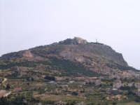 Basilica di S.Calogero  - Sciacca (4631 clic)