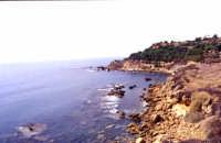 Localita' Pinna di Squalo  - Sciacca (4990 clic)