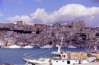 Porto  - Sciacca (4114 clic)