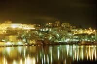 Notturno  - Sciacca (4705 clic)