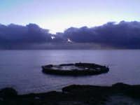 Chalet in rovina  - Avola (6315 clic)