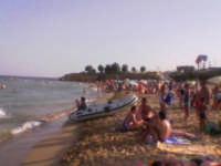 Bagnanti  - Avola (6421 clic)