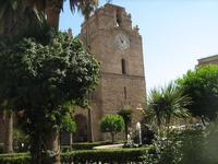 Duomo di Monreale (3140 clic)