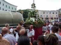 Processione del 15 Agosto  - Messina (6529 clic)