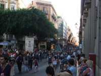 Processione Festino S. Rosalia -  - Palermo (3986 clic)