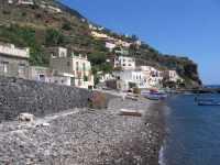 Isole Eolie (ME) - Alicudi - Giugno 2009   - Alicudi (7620 clic)