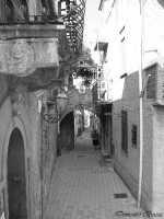 Stradina  - Saponara (7323 clic)