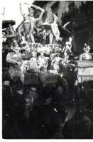 Carnevale 1954  - Paternò (6868 clic)