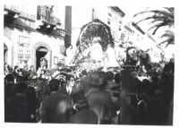 Carnevale 1958  - Paternò (6515 clic)