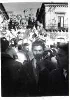 Carnevale 1958  - Paternò (6551 clic)