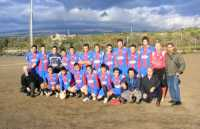 3^ Categoria San Biagio 2009 / 2010  - Paternò (4832 clic)