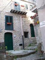 Viuzze   - Castelbuono (3761 clic)