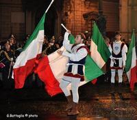 Festa 150°Unità d'Italia   - Catania (3050 clic)