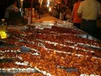 Turruni Sicilianu - Festa della Madonna - 2 Luglio 2008  - Enna (5059 clic)