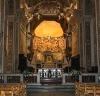 La Cattedrale   - Mazara del vallo (4595 clic)
