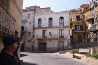 Tour Sicilia 2009  - Gagliano castelferrato (7496 clic)