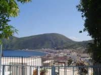 Lipari Baia di Canneto  - Lipari (9693 clic)