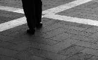 particolare umano ed urbano  - Motta camastra (6079 clic)