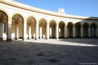 Piazza Mercato del Pesce TRAPANI Domenico Modica