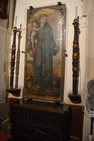 ortigia chiesa santa lucia  - Siracusa (1178 clic)