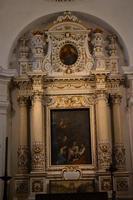 ortigia duomo  - Siracusa (1262 clic)