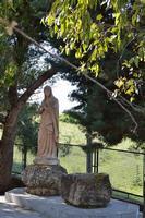 Santuario   - Cefalà diana (1072 clic)